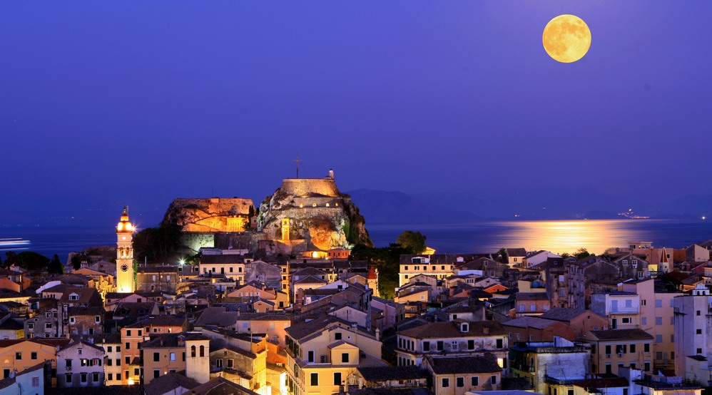 corfu-photo