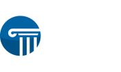 Erasmus+ Greece Logo