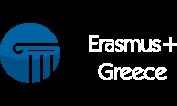 Erasmus Courses in Greece