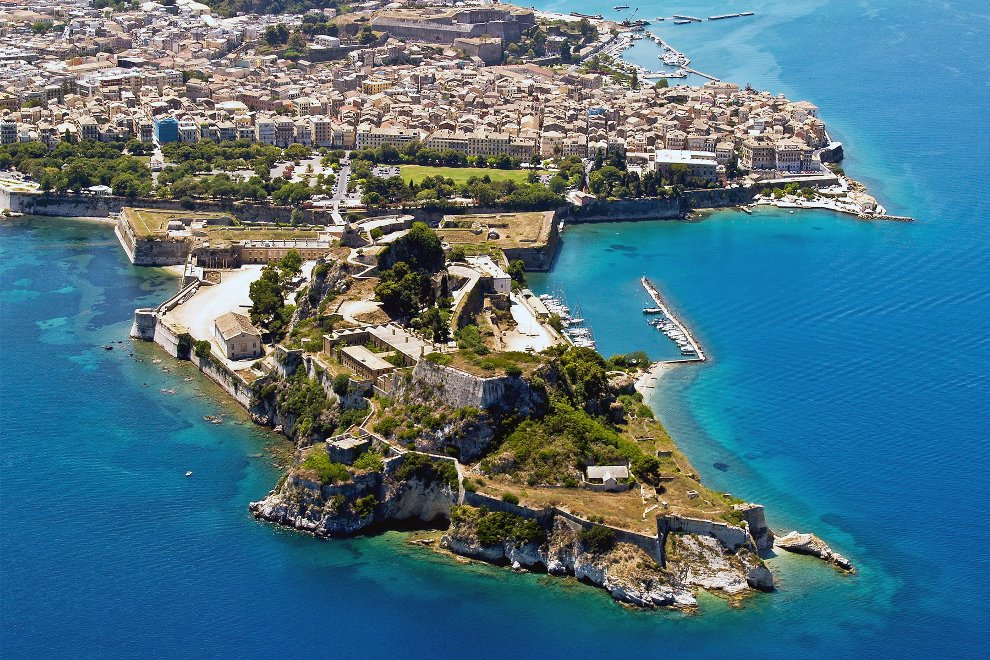 the-old-town-of-corfu-from-above