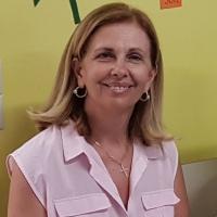 Annie Alexandropoulou