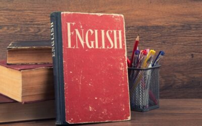Enhance Your English Language Skills for Intercultural Communication (one week course)