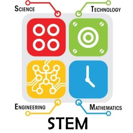 Robotics and STEM in Schools (one week course in Corfu)
