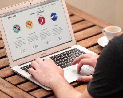 Web 2.0 Tools in Education (one week course in Corfu)