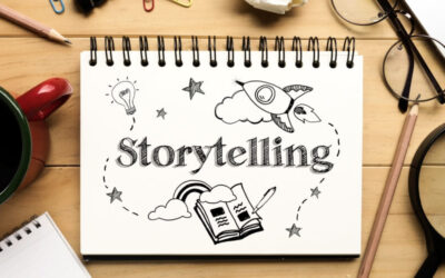 Drama games and creative storytelling in the classroom (one week course in Corfu)