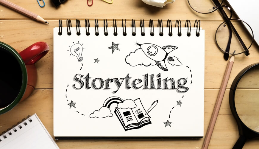 drama-games-storytelling-in-classroom
