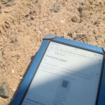 Wiki tools in the classroom: Digital Skills and Critical Thinking (one week course in Corfu)