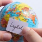 [Live Online] Brush Up your English (A2-B1)
