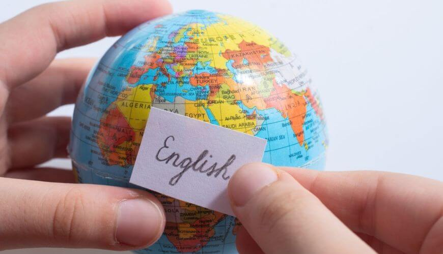 Brush-Up-your-English-small