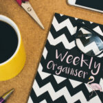 [Live Online] Well-being in your organisation: Organise your way to happiness